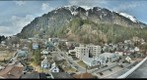 Mt. Juneau
