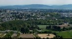 Wittlich - 2011 04 26
