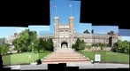 Washington University St Louis Missouri