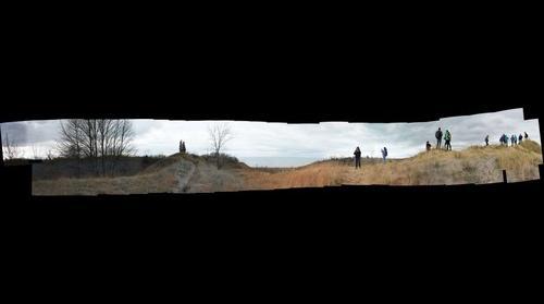 Indiana Dunes 2