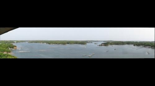 三重県・伊勢志摩・英虞湾(Ago-wan Bay of Mie Prefecture)
