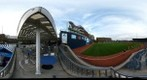 Durham Bulls, Left Field Cafe