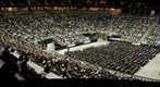 Point Park University Graduation 2011