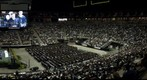 Point Park Graduation 2011