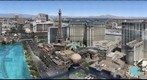 Largest Composite Image of Las Vegas
