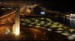 Jeddah night shot