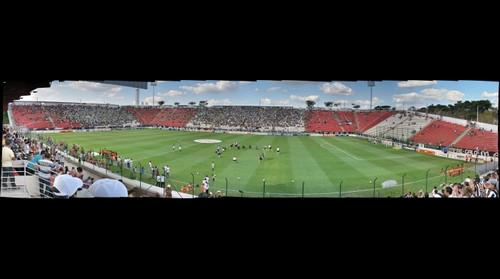 08/05/2011 - Torcida do Galo - Atletico 2 x 1 cruzeiro - Clube Atletico Mineiro s Fans - Alligator s Arena - Mineiro Championship - Finals