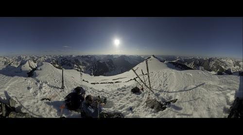 Finnan 360 Panorama