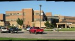 Hays Medical Center, Hays, Kansas