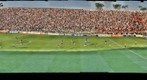 08/05/2011 - Torcida do Galo - Atletico 2 x 1 cruzeiro - High Resolution -  Clube Atletico Mineiro s Fans - Alligator s Arena - Mineiro Championship - Finals