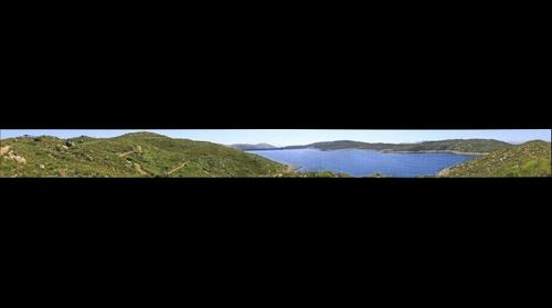 Elfin Forest Recreational Reserve (EFRR)