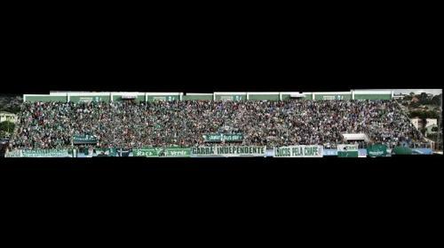 15-05-2011 Ala Sul Arena Conda