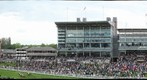 THE YORKSHIRE CUP RACE DAY - GRP2
