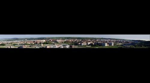 Burgos - Spain