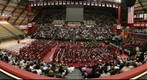 whereRU: SC&I Convocation 2011