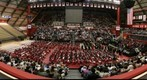 whereRU: SC&amp;amp;I Convocation 2011