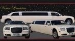 LIMOUSINE