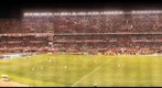 PanoramicTag - River Plate vs San Lorenzo 22/05/2011 - Diario Deportivo Ole