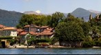 ISOLA BELLA - ISOLE BORROMEE