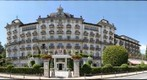 GRAND HOTEL DES ILES BORROMEES - STRESA