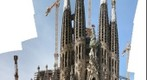 Sagrada Familia