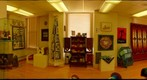 Donalda Gallery, 360 degree panorama