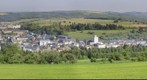  Luxembourg   Ettelbruck   Patton Town   Porte des Ardennes