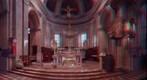 CHIESA 3D 