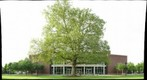 Beaverton City Library B ----5-30-11