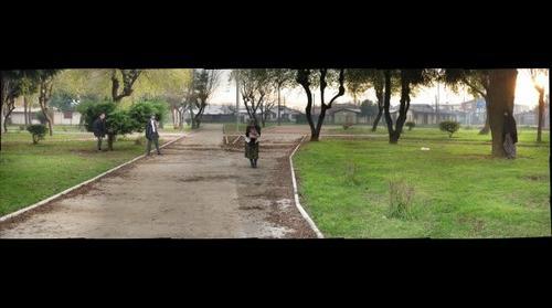 El Registro,7B Colegio Teniente Merino, Valdivia