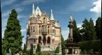 Schloss Drachenburg