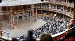 Shakespears Globe Theater