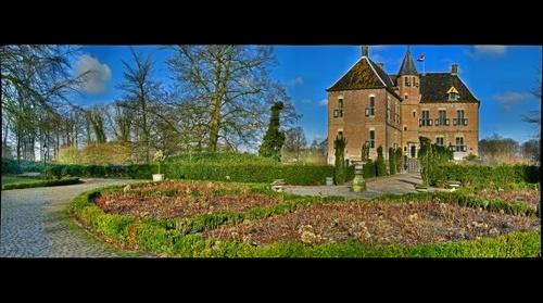 Vorden Gelderland