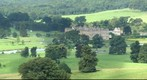 Longleat From Heaven's Gate
