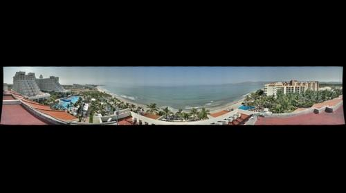Riu Palace Resort, Belair Resort and Riviera Nayarit in Puerto Vallarta