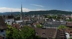 Zurich Town Center