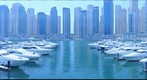 Dubai Marina Yacht Club