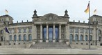 Reichstag (German Empire)