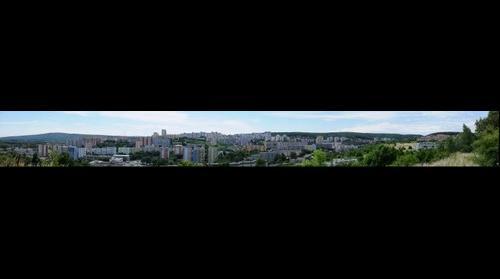 Panorama Karlovka 3