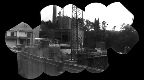 MOSAIC - 6.8.11 - Construction Site 2a