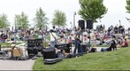 Summer Concert Series