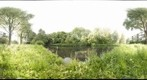 360 panorama in Meanderpark Amstelveen, june 2011