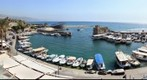 Byblos World Heritage Site - Lebanon