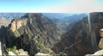 Grand Canyon (North Rim) - Cape Royal