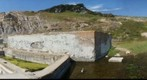 Sutro Baths, Sunday June 11th, 2011