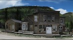 Ghost Town Saint Elmo Colorado 1