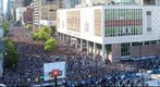 2011 Stanley Cup - Game 7 Canucks Fan Zone v2