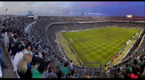 Elche-Granada 18/06/2011