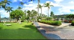 360 Panorama - Marriot Resort Beach - Kauai - Hawaii