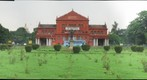 Seshadri Iyer Memorial Hall Cubbon park Bangalore India